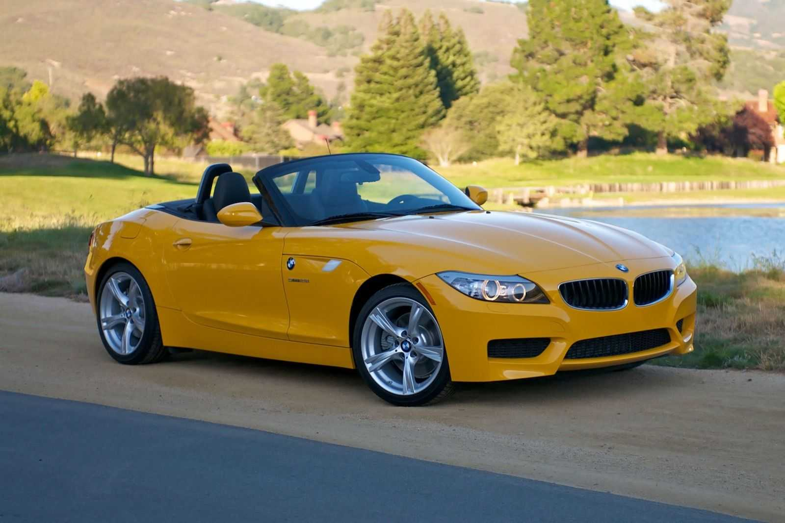 Bmw 3 Series 187 Bmw Toyota Z4 Bmw Car Pictures All Types All Models