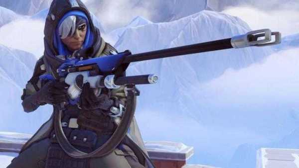 Blizzard Turns The Tide Against Overwatch Players