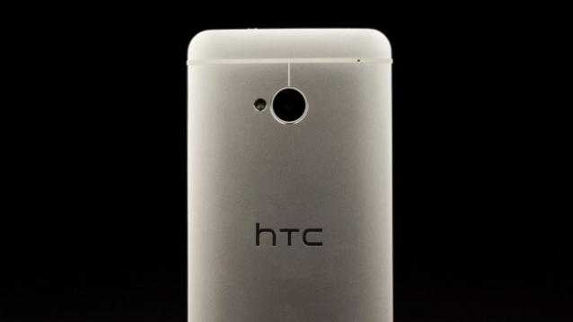 HTC Marlin