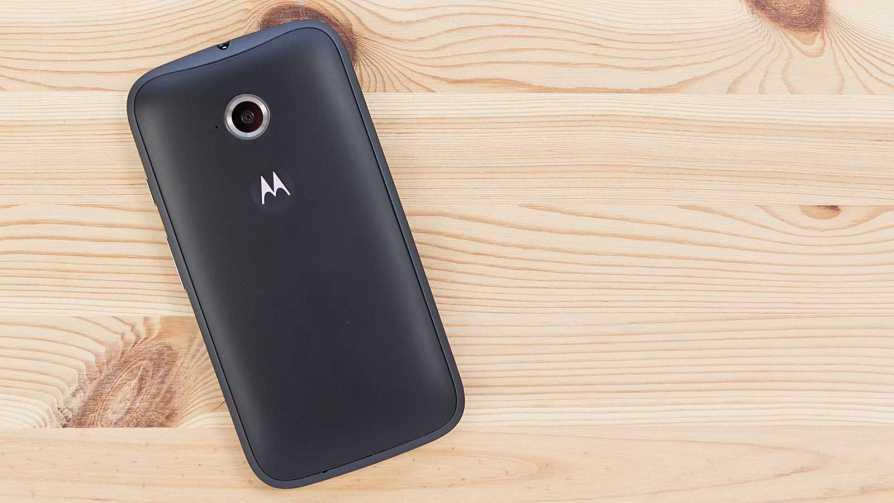 Motorola E Power