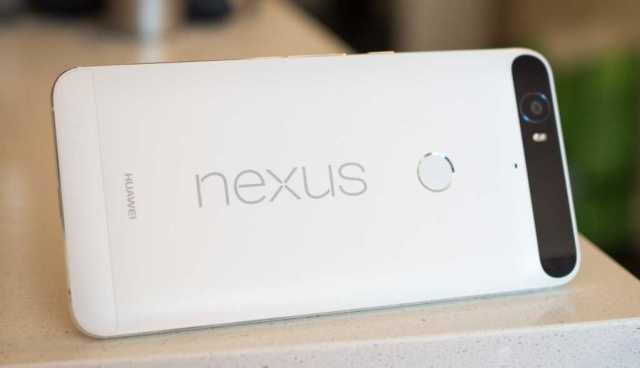 Nexus Devices