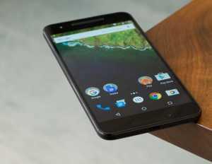 Wi Fi Assistant for Nexus Phones