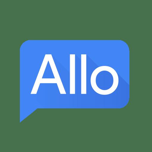 Google Nexus 2016 and Google Allo