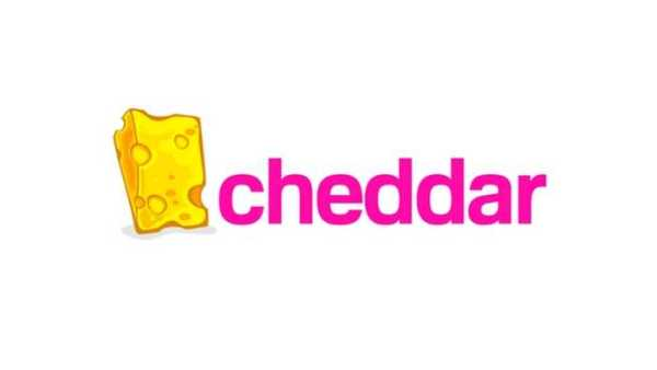 cheddar news network