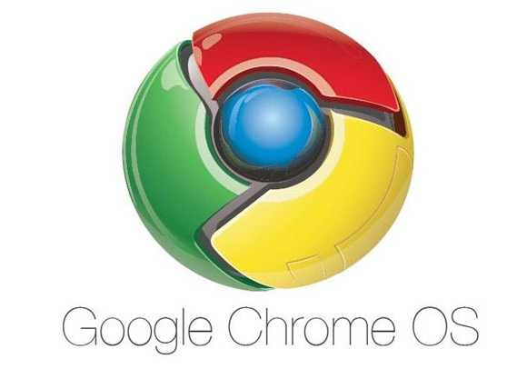 Google Chrome 64 Available in Beta with New Features