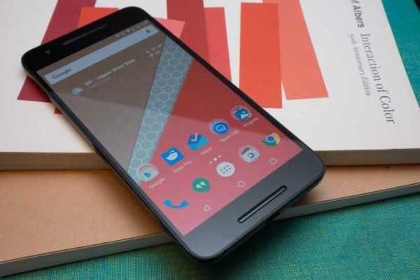 google-nexus-6p-android-nougat-ota-update