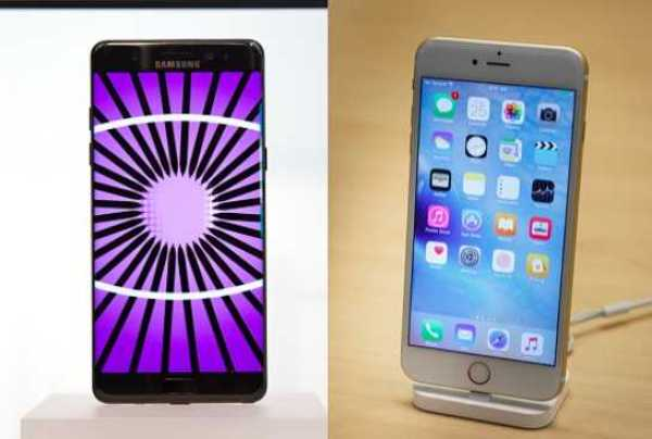 samsung-galaxy-note-7-vs-apple-iphone-7-plus
