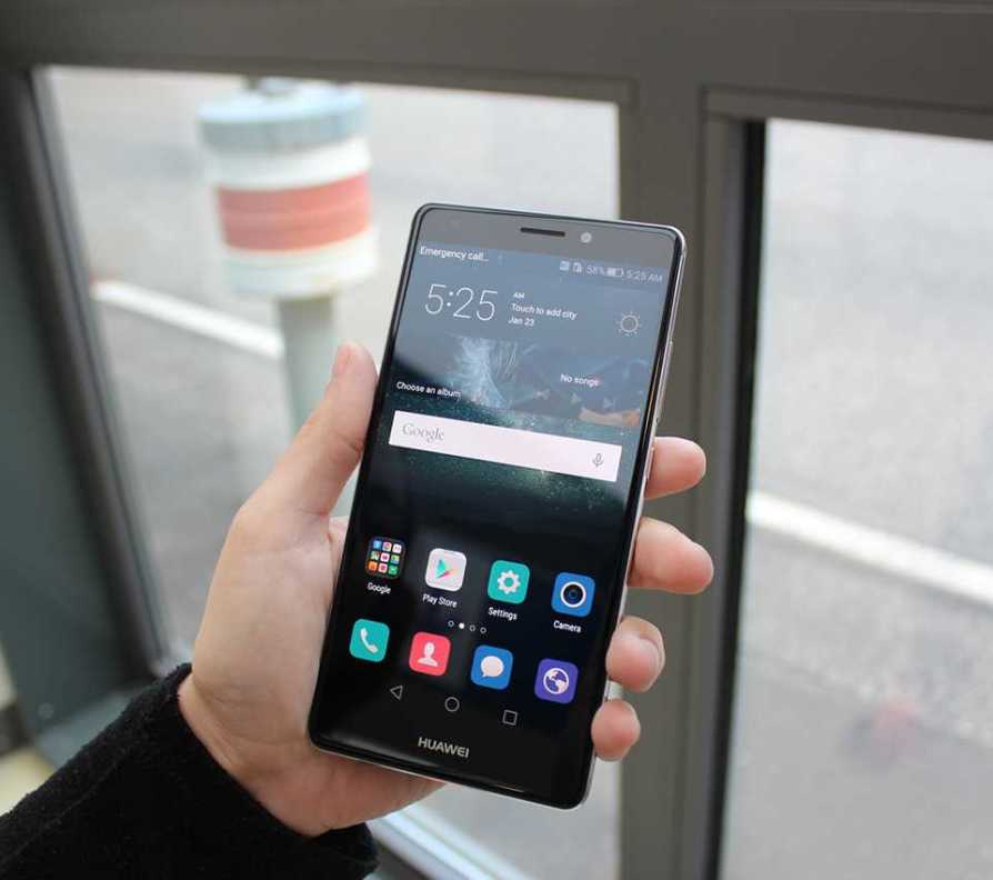 Smartphones to Help with Face or Object Recognition