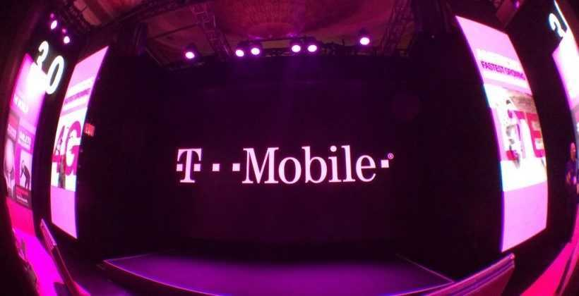 with everyone caught up in the back to school rush t mobile has something cool for you especially if the christmas holiday took a huge toll on your bank