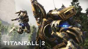 titanfall 2 new teaser