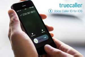truecaller-for-ios-10