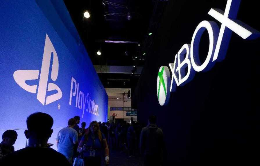 Xbox Scorpio Is Way Ahead Than PS4 Pro And Slim