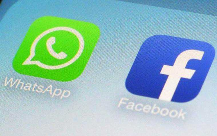 Report: Facebook's WhatsApp and Messenger are More Secure than