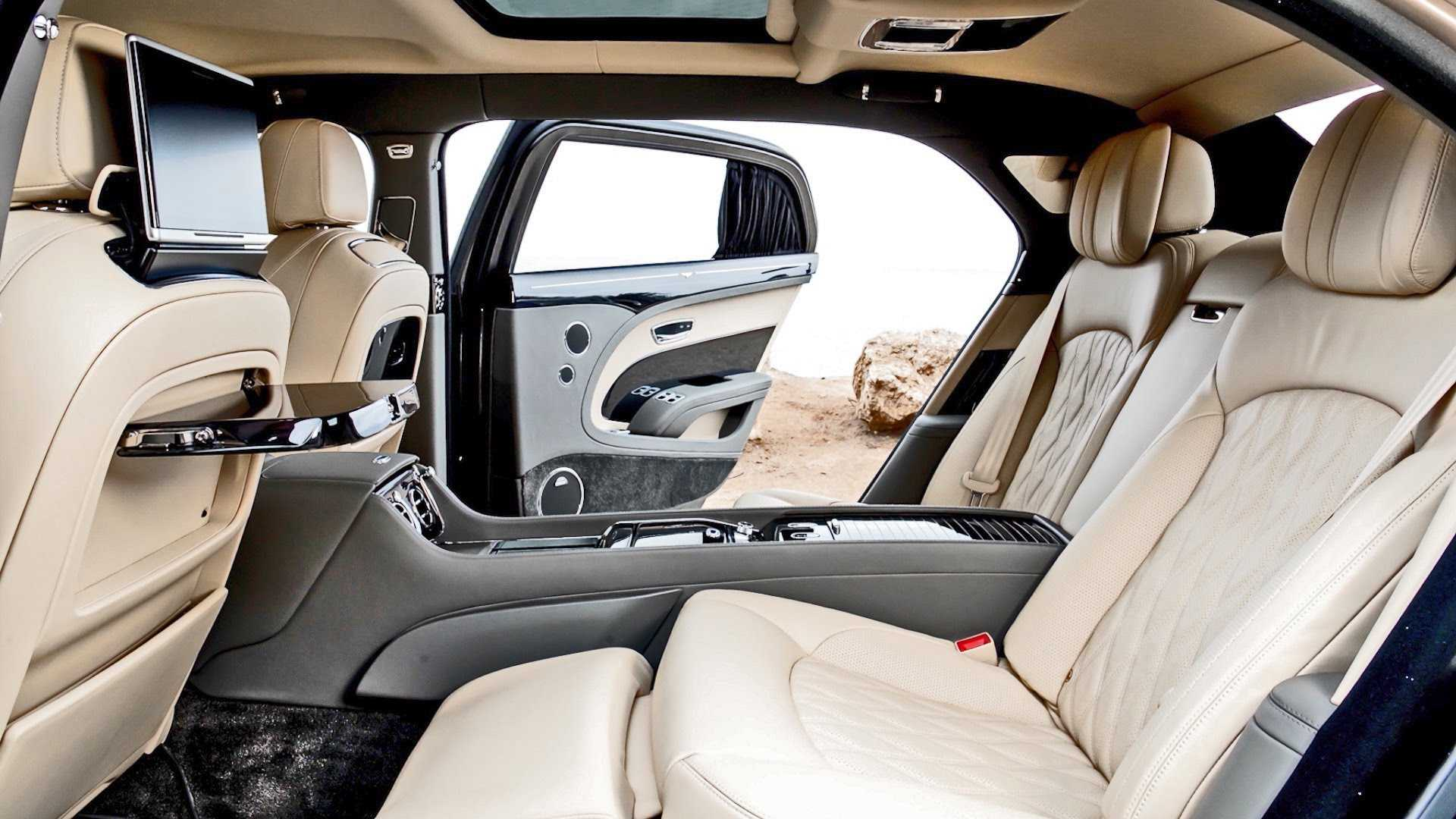 the 2017 bentley mulsanne defines an entirely new level of. Black Bedroom Furniture Sets. Home Design Ideas