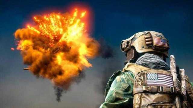Battlefield 1 Single Player Focuses on 4 Heroes
