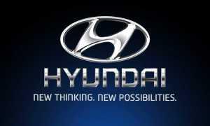 Hyundai Truck Revealed Ahead of SEMA