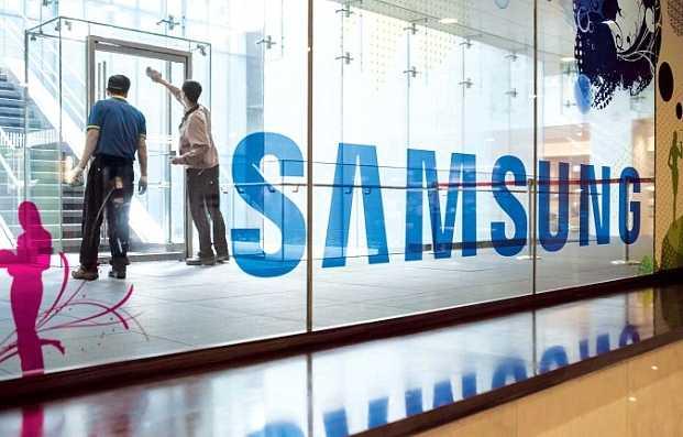 Samsung comment about lawsuit