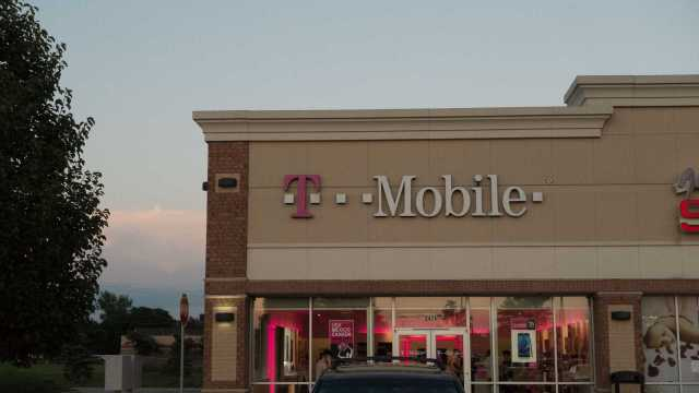 T-Mobile Discount