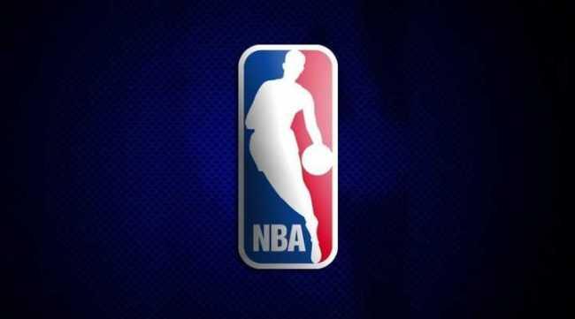 Apple TV NBA App