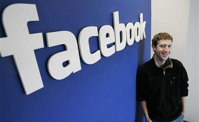 Facebook Messenger Specific Talks