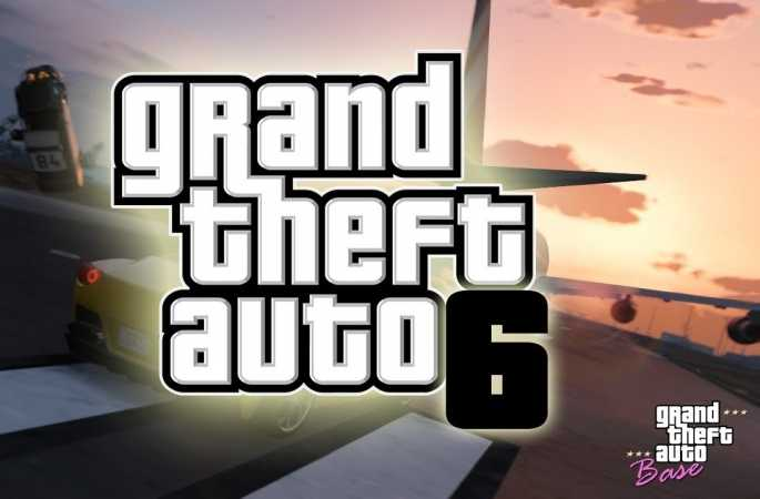 Gta 6 When Can You Expect The Game To Be Released