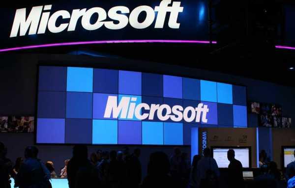 Microsoft Investigations