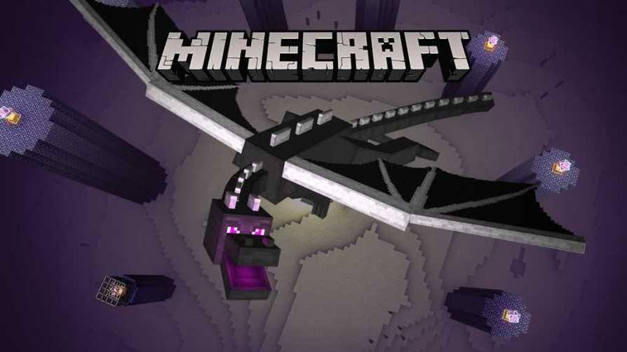minecraft update 1.0