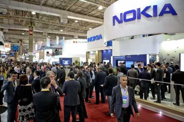 Nokia Android Smartphones