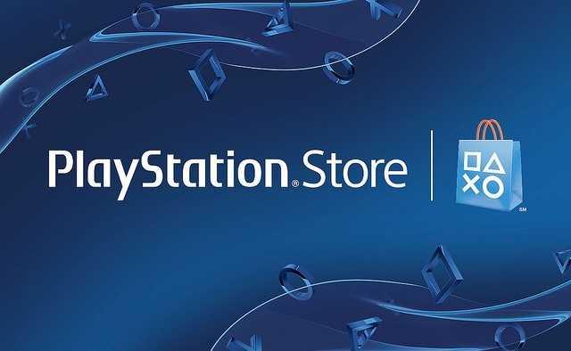 PS4, PS3 and PS Vita Get Huge Discounts