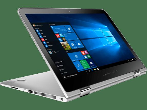 MacBook Pro 2016 Alternatives