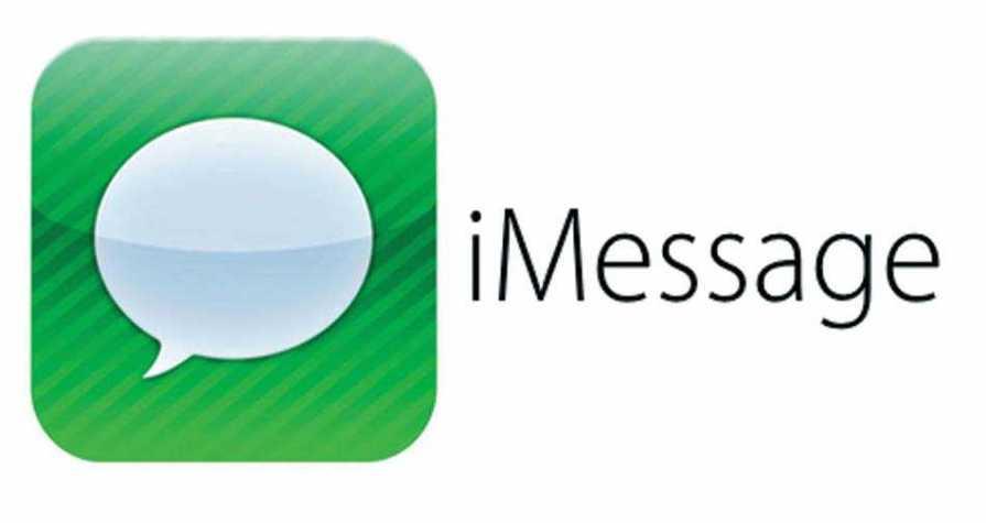 Google Allo vs iMessage vs Facebook Messenger