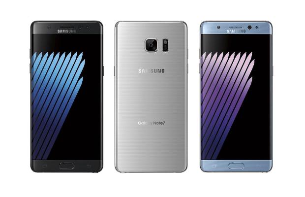 Samsung Galaxy S8 rumors