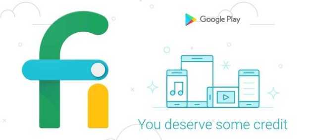 Google Project Fi Offering $10
