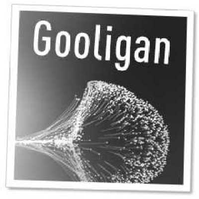 Gooligan malware