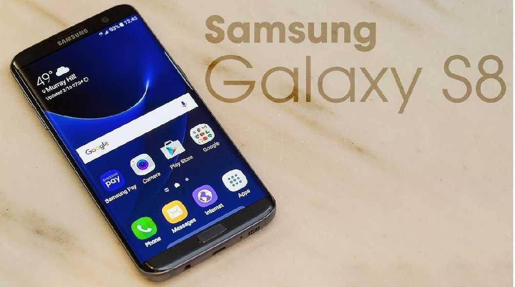 Upcoming Samsung Galaxy Note 8 – Rumors and Expectations
