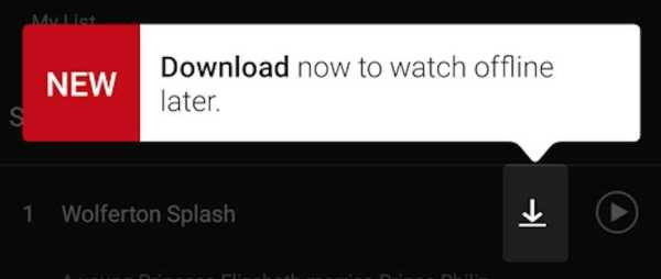 Video Download Offline