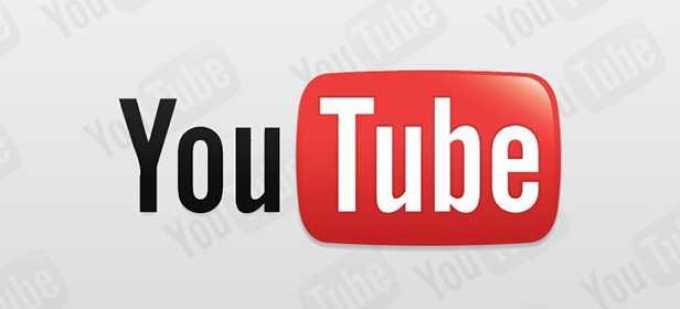 YouTube 11.47