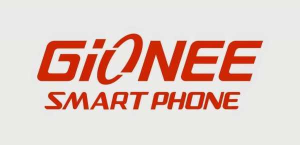 Gionee A1 New Series Leaks