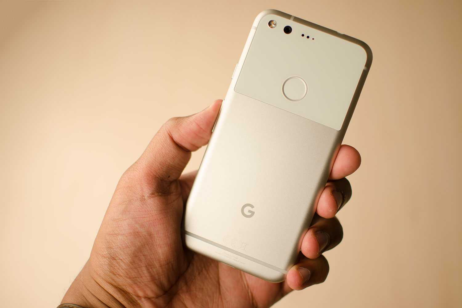 Google Pixel 2 details leaked with images, to have Snapdragon 835