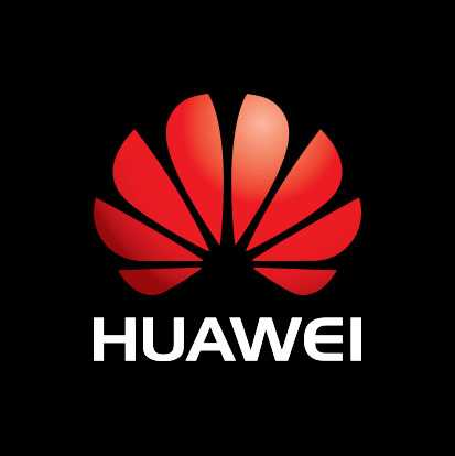 Huawei P20, Huawei P20 Plus and Huawei P20 Pro