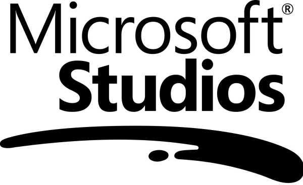 Microsoft and 4J Studios