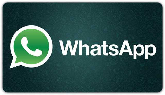Whatsapp Beta 2.17.1.1224