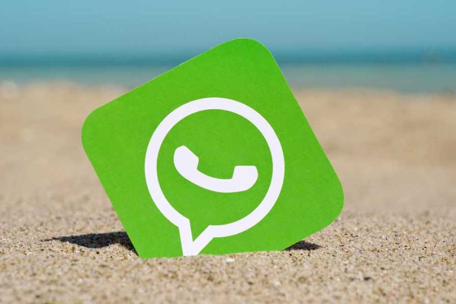 whatsapp download 2017 new version free download full version
