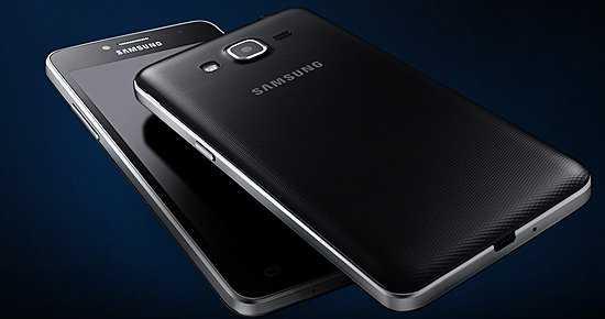 Samsung Galaxy J2 Prima and Galaxy Grand Neo