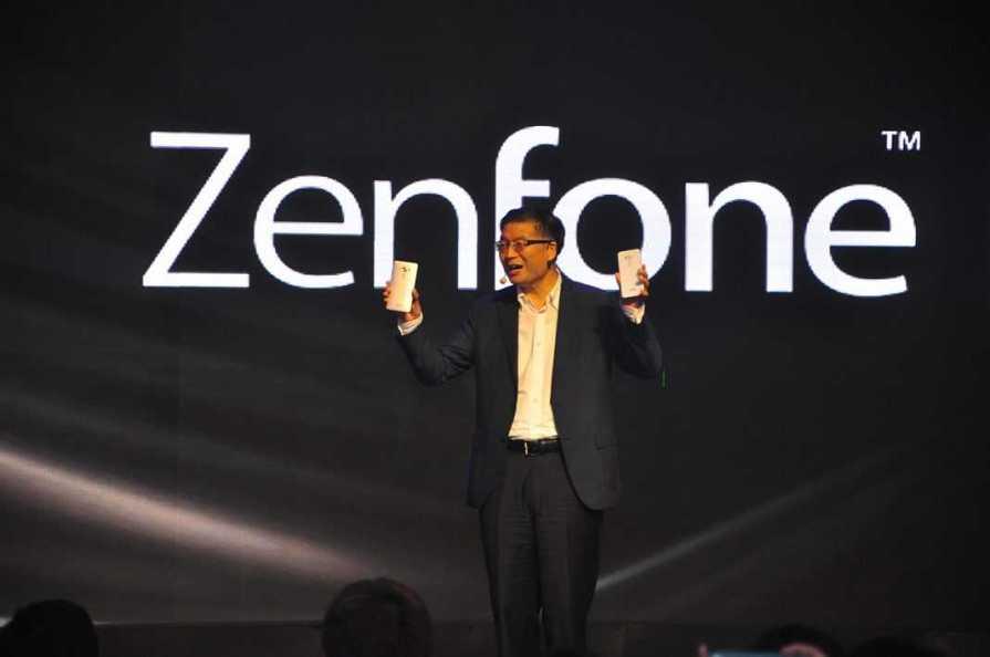 ASUS ZenFone 4 rumors, ZenFone AR and ZenFone 3 Zoom release