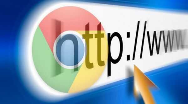 Google Chrome Versions 53