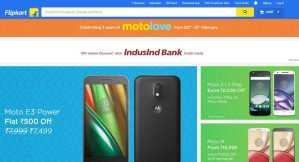 Motorola Moto Z, Moto Love, Moto Day