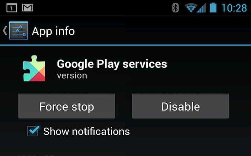 Google Pixel Instant Tethering