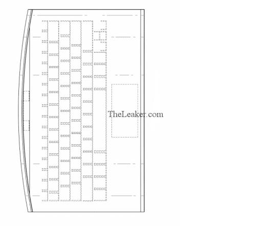 Microsoft Surface Pro 5 vs Intel