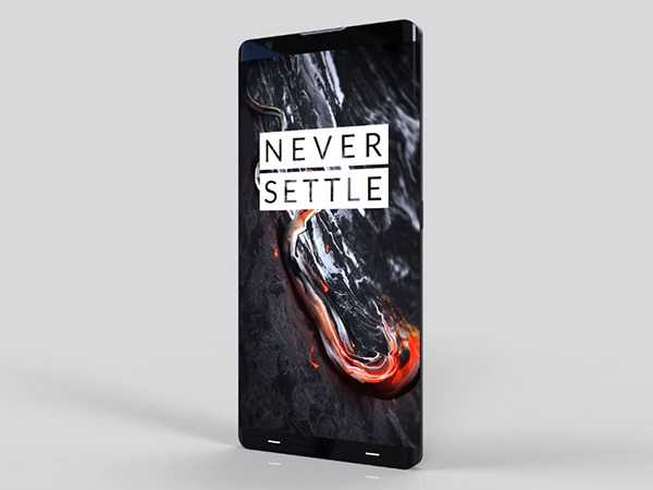 OnePlus 5 vs Google Pixel 2